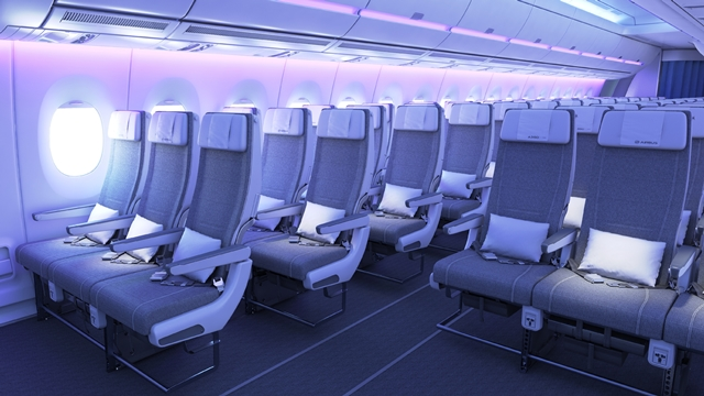 a350-xwb_airspace-by-airbus_comfort